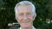 Andrzej Kopiczyński zamieszka w specjalistycznym ośrodku dla chorych na Alzheimera