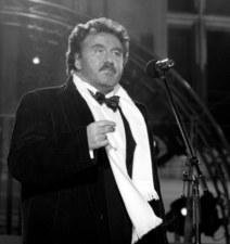Andrzej Kosmala o śmierci Krzysztofa Krawczyka. Zdążył się pożegnać z żoną