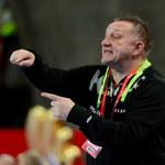 Andrzej Kraśnicki: Chcemy wybrać następcę Bieglera do końca lutego