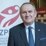 """Andrzej Kraśnicki zrezygnował z funkcji prezesa ZPRP. """"Oddałem piłce ręcznej część swojego życia"""""""