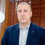 Andrzej Kruczyński o bezpieczeństwie na festiwalach: Zawsze jest ryzyko