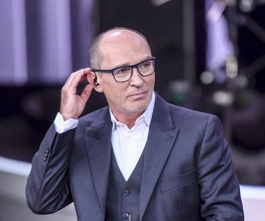 Andrzej Krzywy (De Mono) apeluje do ministra kultury. Zdradził, jakie otrzymał wsparcie