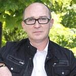 Andrzej Krzywy o gejach: Dopóki mnie nie łapią...