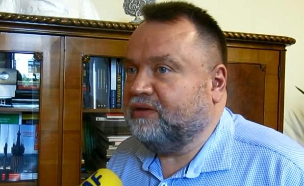Andrzej Kulig: Uważam, że weto prezydenta jest trafne