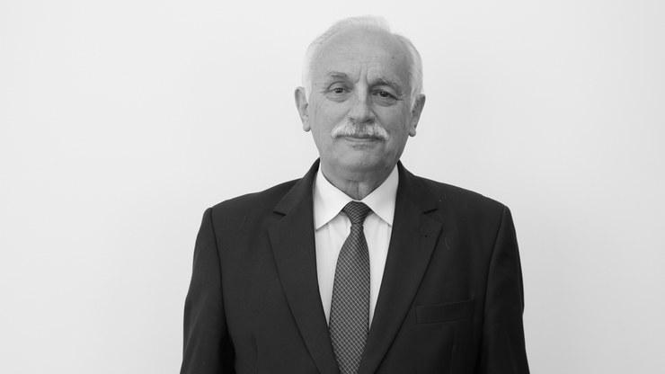 Andrzej Kwaliński /pip.gov.pl /