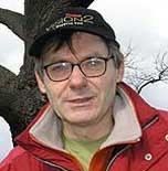 Andrzej Maleszka /INTERIA.PL