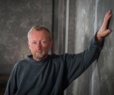 Andrzej Mastalerz: Większość aktorów ledwo wiąże koniec z końcem