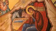 Andrzej Mrozek: O Jezusie historycznym wiemy niewiele