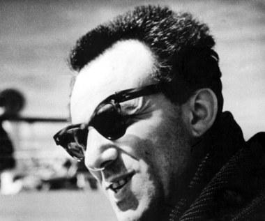 Andrzej Munk: Mija 60 lat od jego tragicznej śmierci