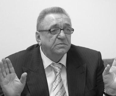 Andrzej Niemczyk nie żyje. Oto lista jego sukcesów
