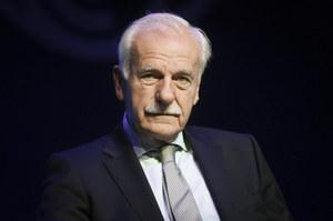 Andrzej Olechowski: Apeluję do uczelni o zorganizowanie debaty prezydenckiej