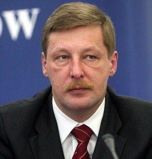 Andrzej Parafianowicz /Tomasz Gzell /PAP
