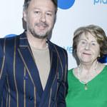 Andrzej Piaseczny: Do czego namówiła go mama? Będziecie zaskoczeni!