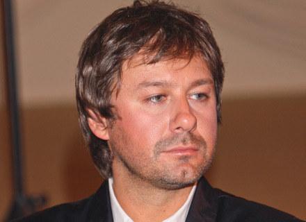 Andrzej Piaseczny - fot. Paweł Przybyszewski /MWMedia