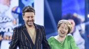 """Andrzej Piaseczny i Alicja Piaseczna w """"Starsza pani musi fiknąć"""": Wszystko się może zdarzyć"""