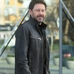 Andrzej Piaseczny: To jej oddał serce