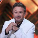 """Andrzej """"Piasek"""" Piaseczny nie jest pierwszym wokalistą gejem. Sławek Starosta przetarł szlak. Co dziś robi?"""