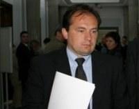 Andrzej Przewoźnik / fot. A. Cygan /MWMedia