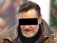 Andrzej S. przyznał się do stawianych mu zarzutów /arch. RMF