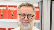 Andrzej Saramonowicz debiutuje jako reżyser teatralny