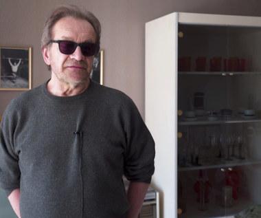 """Andrzej Seweryn o serialu """"Rojst"""": Mam szczęście do młodych reżyserów"""