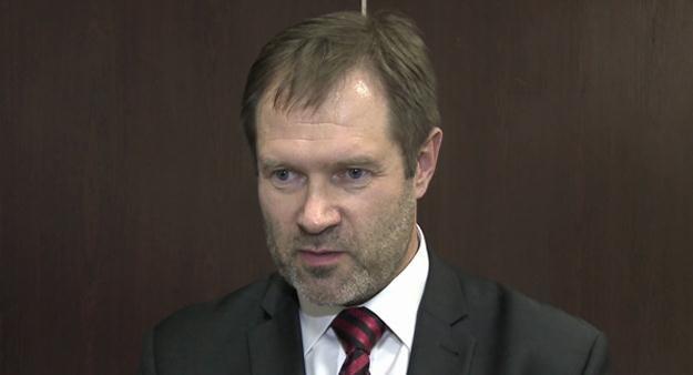 Andrzej Sikora, prezes Instytutu Studiów Energetycznych /Newseria Biznes