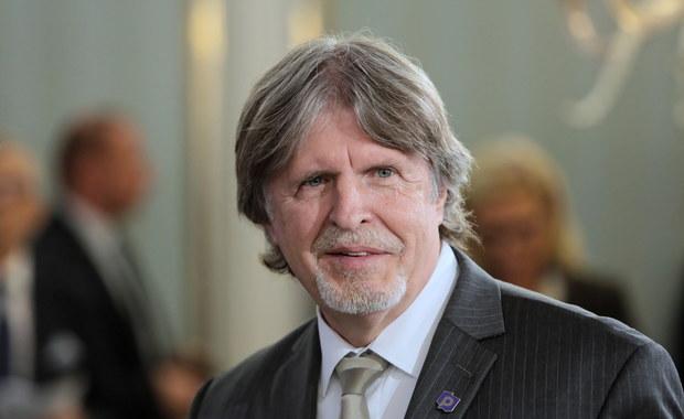 Andrzej Sośnierz: Jesteśmy totalnie nieprzygotowani do walki z epidemią