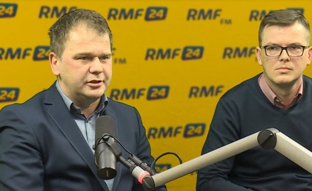 Andrzej Sosnowski: To nieprawda, że utrzymanie gimnazjów to remedium na problemy wychowawcze