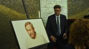 Andrzej Strzelecki nie żyje. Pogrzeb aktora. Kto go pożegnał?