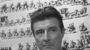 Andrzej Szalawski: Aktor wyklęty