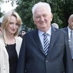 Andrzej Turski: Lekarze walczą o jego życie