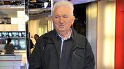 Andrzej Turski: Operacja uratuje mu życie?