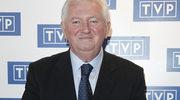 Andrzej Turski: Ryby, Niemen i Sienkiewicz