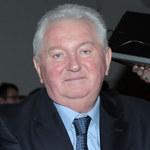 Andrzej Turski w ciężkim stanie. Nadal nieprzytomny!