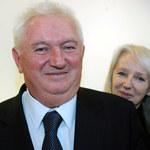 Andrzej Turski: Znów razem z żoną
