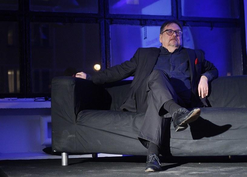 Andrzej Urbański /Adam Guz /Reporter