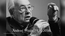Andrzej Wajda (1926-2016)