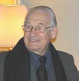 Andrzej Wajda, fot. INTERIA.PL /INTERIA.PL