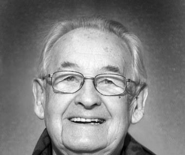 Andrzej Wajda patronem jednej z ulic Białegostoku