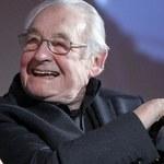 Andrzej Wajda świętuje 85. urodziny