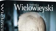 Andrzej Wielowieyski. Losowi na przekór