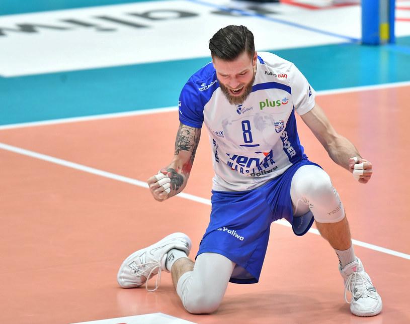 Andrzej Wrona /Mateusz Jagielski /East News