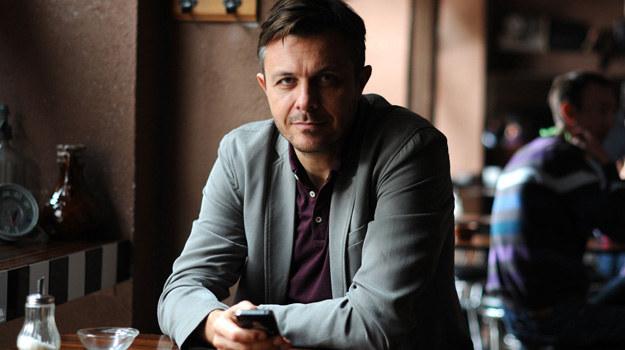 Andrzej zostanie bez pracy i bez ukochanej! /Polsat