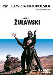 Andrzej Żuławski - Kolekcja