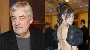 Andrzej Żuławski nie zamierza płacić Rosati 100 tys. zł odszkodowania!
