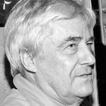 """Andrzej Żuławski przed śmiercią zadzwonił do syna. """"Wiedziałem, że nie podda się leczeniu"""""""