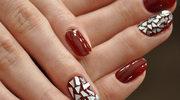 Andrzejkowy manicure, czyli 4 imprezowe inspiracje