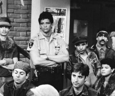 Andy Garcia: Kiedy mężczyzna kocha kino