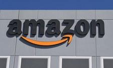 Andy Jassy - kim jest nowy szef firmy Amazon?
