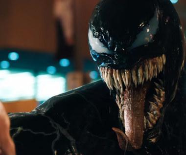 "Andy Serkis za kamerą drugiej części ""Venoma"""